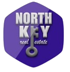 Northkey Real Estate